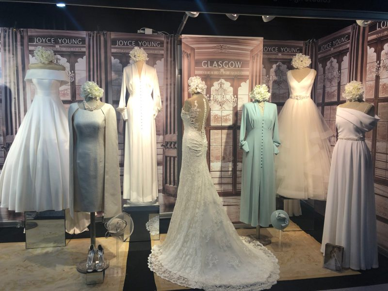 Virtual Wedding Show