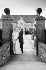 Emma-Paul-Sulgrave-Manor-785