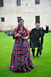 Kanika-and-Graham_-28-June-2012-365