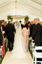 Liana and Matthew Wedding