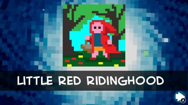 Riding Hood Complete ENG