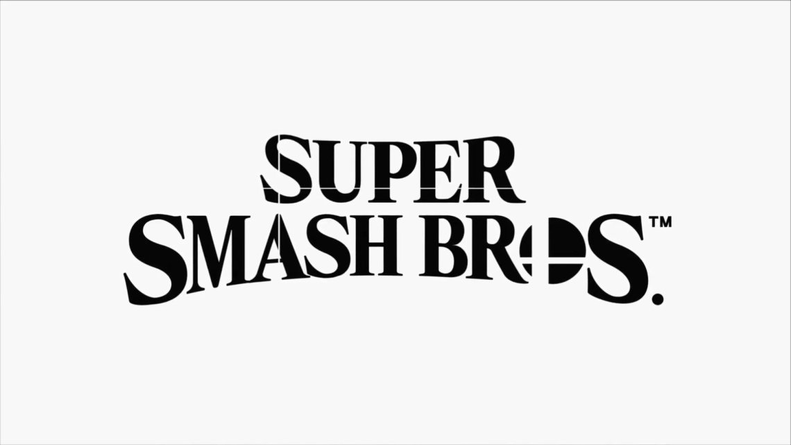 Super Smash Brothers Announced for the Switch Highlights from March 8, 2018 Nintendo Direct