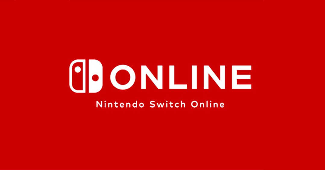Nintendo Releases Information on Paid Online Service
