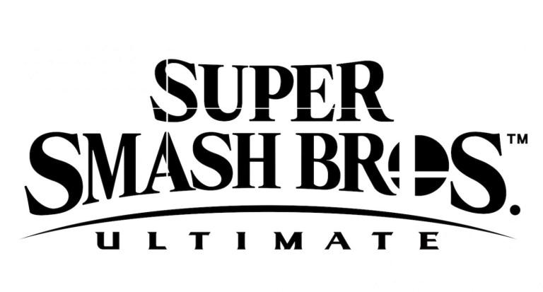 Recapping the Nintendo 2018 E3 Direct Fornite, Smash, PARTY!