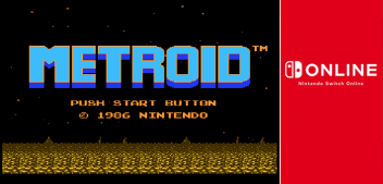 Three New NES Games Arriving on Switch Today