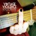 https://i2.wp.com/www.joyello.net/fardrock/vintage_violence_senza7.jpg