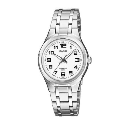 Reloj Casio LTP-1310PD-7BVEF de mujer OFERTA con caja y brazalete de acero Casio Collection