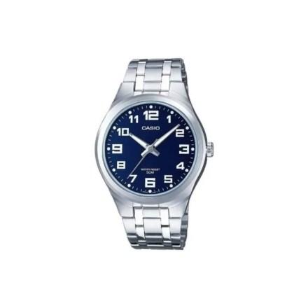 Reloj Casio MTP-1310PD-2BVEF de hombre OFERTA con caja y brazalete de acero Casio Collection