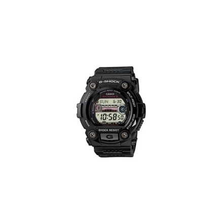 Reloj Casio, GW-7900-1ER, G-shock