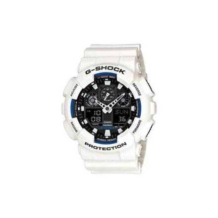 Reloj Casio, GA-100B-7AER, G-shock