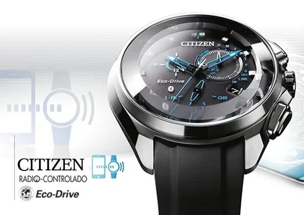 citizen-BZ1020-14E-1