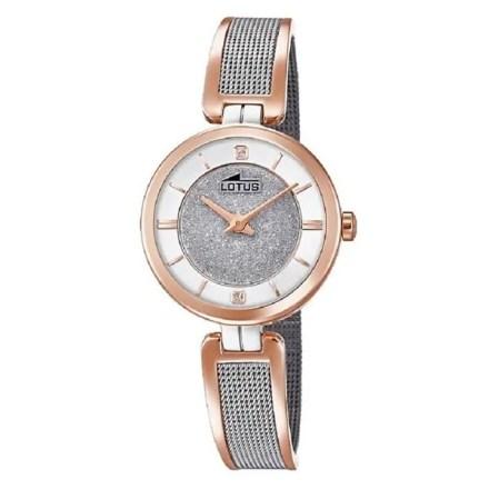 Reloj Lotus 18604-1