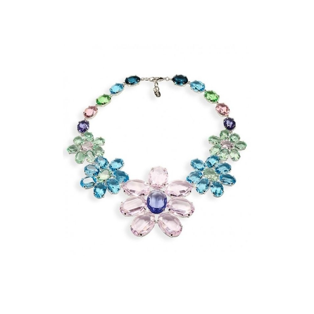 cbf9a6a92e7c MAXIMO BETRO. Un espectacular collar de MAXIMO BETRO