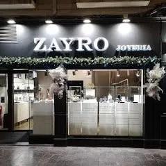 Joyería Zayro