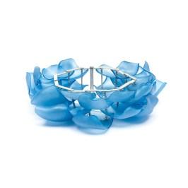 Fabiana Gadano - Hielo azul