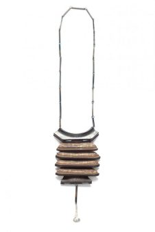 Alcantarillla 2 - Collar