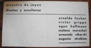 catalogo2