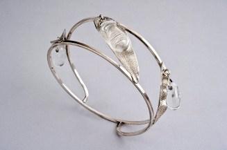 Gotas de rocio 4-orquideas 2007