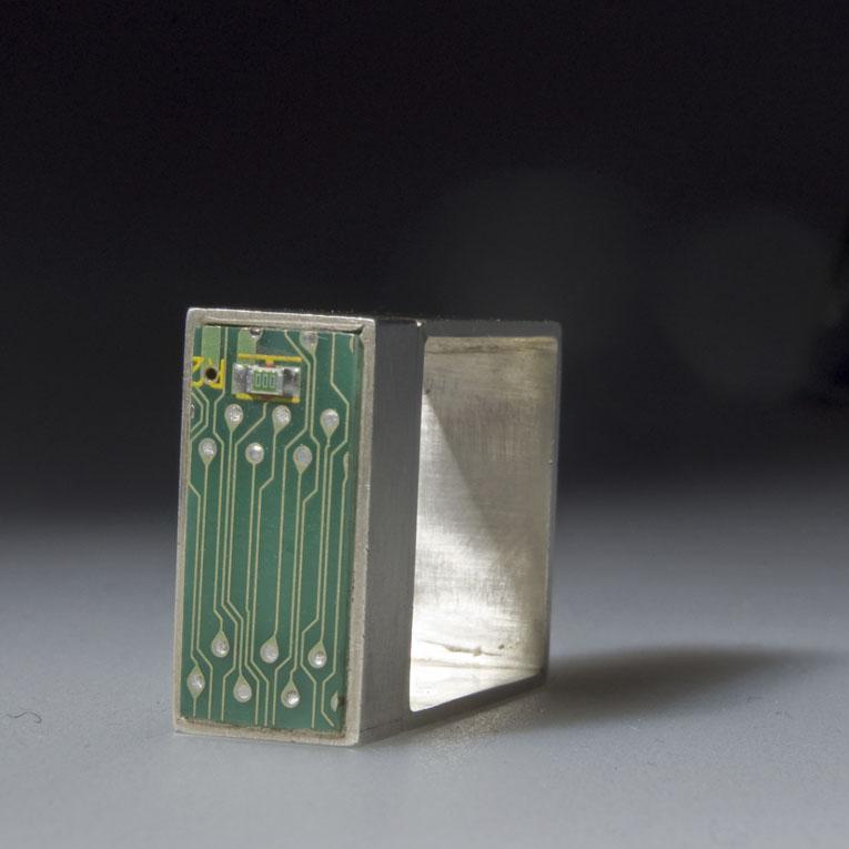 Anillo circuitos 1