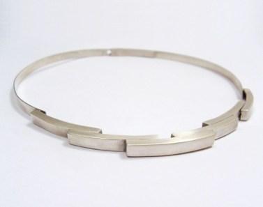 Collar Stick 2