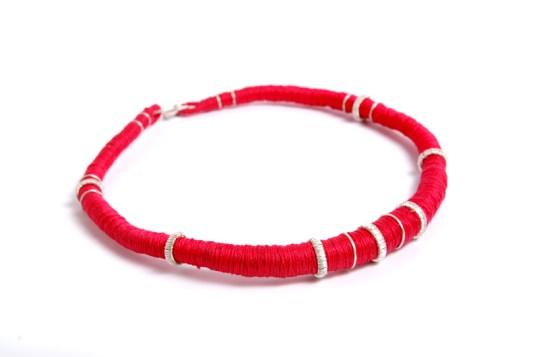 Cobra Coral-Collar