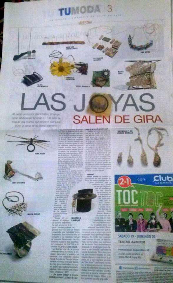 LaGaceta3-11-2014b