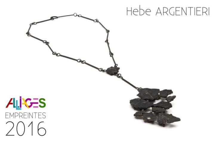 2016-hebe-argentieri