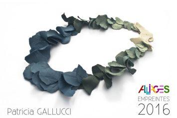 2016-patricia-gallucci