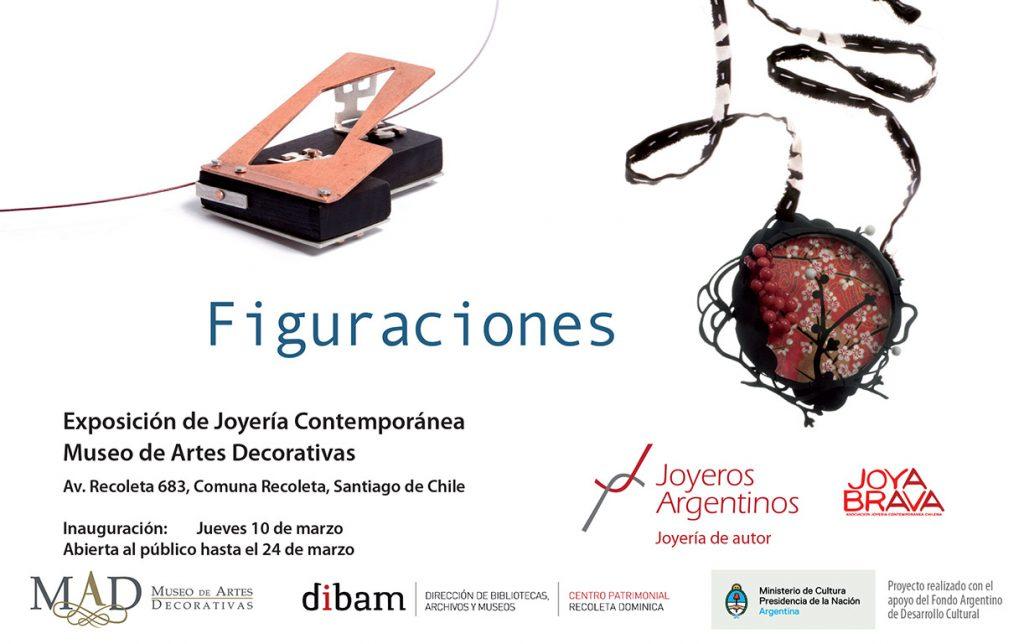 Invitacion web Santiago2ch