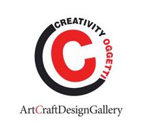 Convocatoria internacional: Concurso de Creatividad – La joya posa