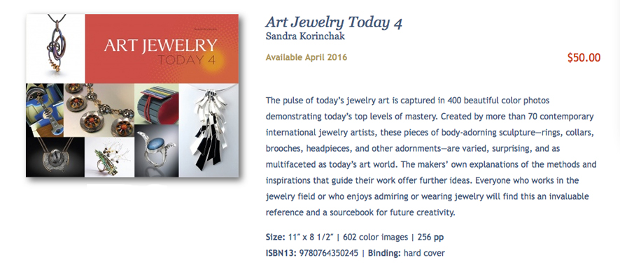 Art Jewelry Today 4_1