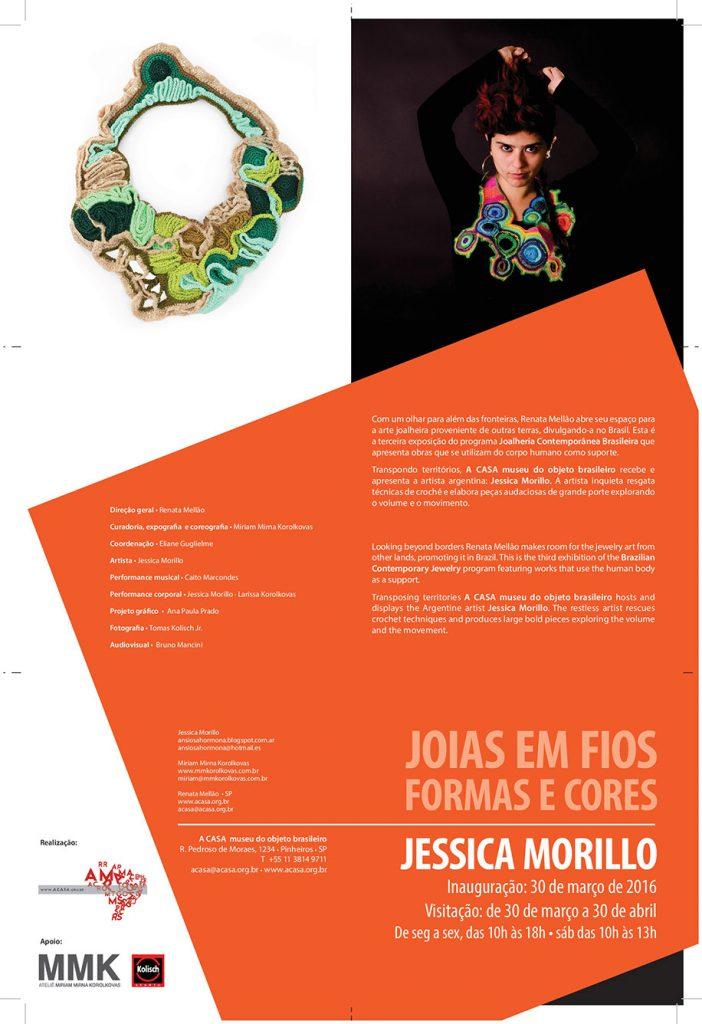 folder_jessica_morillo (2)-001