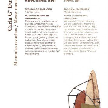 AAFF-cartelas-A4-ok-003
