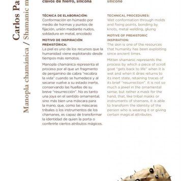 AAFF-cartelas-A4-ok-004