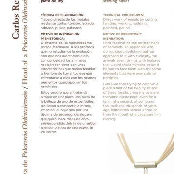 AAFF-cartelas-A4-ok-005