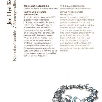 AAFF-cartelas-A4-ok-010