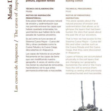 AAFF-cartelas-A4-ok-021