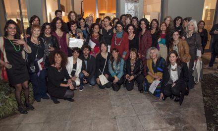 Inaugurada la 1º Bienal Latinoamericana de Joyería Contemporánea «Puentes»