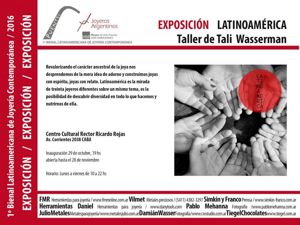 tali-expo