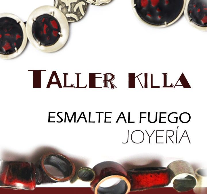 Taller Killa