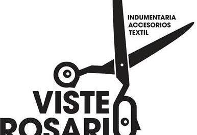 Roxana Casale, Jessica Morillo y Rafael Alvarez seleccionados en Viste Rosario