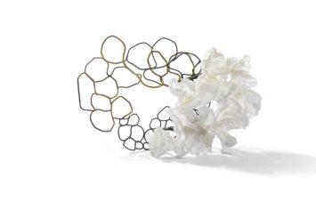 Mabel Pena -Plastic crops