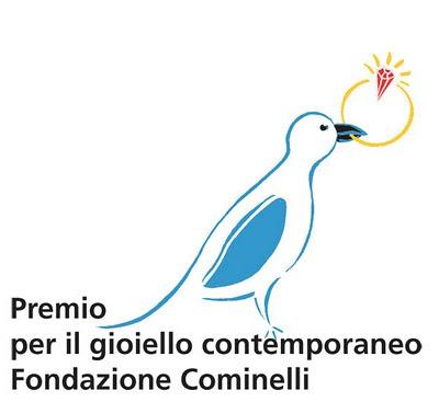 Convocatoria: Premio Fundación Cominelli, edición especial.
