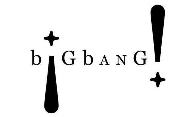 The Big Bang!, exposición internacional durante Schmuck