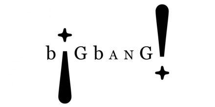 BIGBANG-logo_