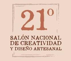 Salón Berazategui