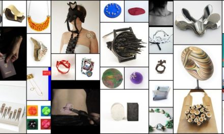 NOD: On Full Volume, exhibición con Fabiana Gadano y Hebe Argentieri (Francia)