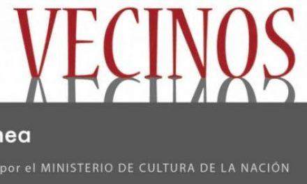 Calendario de exposiciones de la bienal