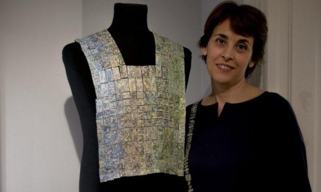 Bienal 2018: Visita guiada de la exposición a cargo de Elvira Cibotti