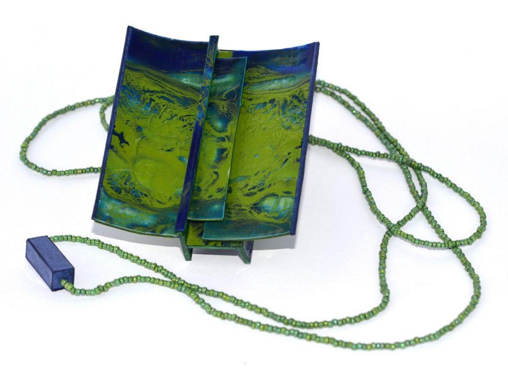 Roxana Casale - Collar azul_profundo_01